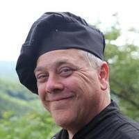 Ken Albala