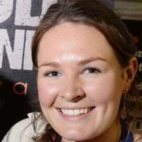 Kirsty Scobie