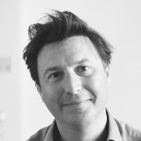 Lucas Hollweg