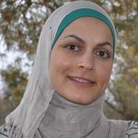 Laila El-Haddad