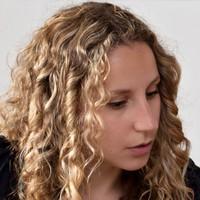 Laura Rowe