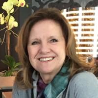 Linda Pelaccio