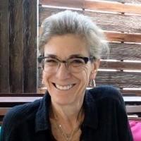 Lisa Gershenson