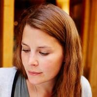 Lizzie Kamenetzky