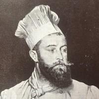 Louis Saulnier