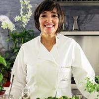 Patricia McCausland-Gallo