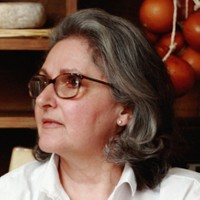 Patricia Michelson