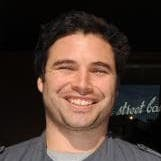 Paul Allam