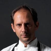 Pedro Miguel Schiaffino