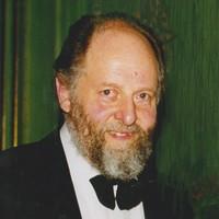 Peter Brears