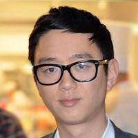 Peter J Kim