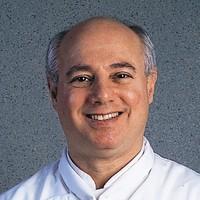 Peter Reinhart