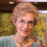 Phyllis Pellman Good