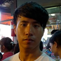 Poonperm Paitayawat