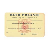Polanie Club