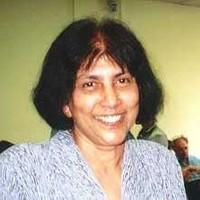 Priya Wickramasinghe