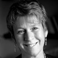 Ruth Van Waerebeek