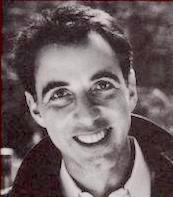 Richard Sax