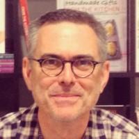 Robert McCullough