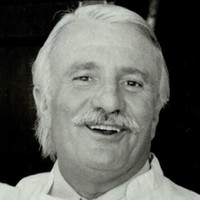 Roger Vergé