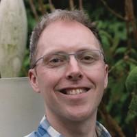 Stefan Boer