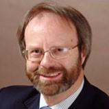 Stephen Mennell