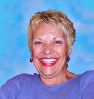 Sharon Tyler Herbst