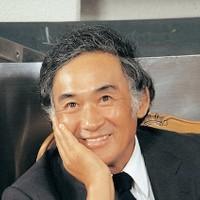 Shizuo Tsuji
