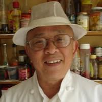 Terry Tan
