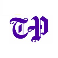 The Times Picayune Publishing Company