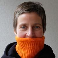 Ursula Heinzelmann