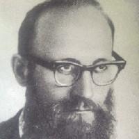 William Pokhlebkin