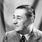 X. Marcel Boulestin