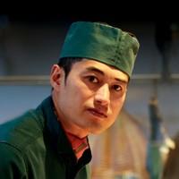 Yasuhiro Mineno