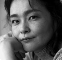 Yasuko Fukuoka