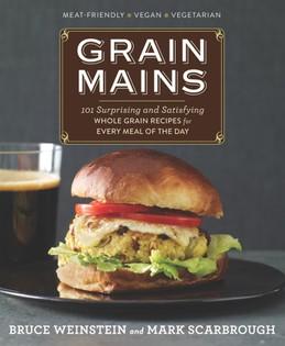 Grain Mains