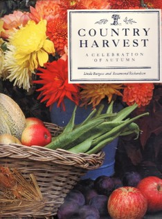 Country Harvest: A Celebration of Autumn