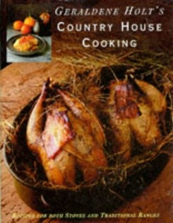 Country House Cooking