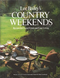 Country Weekends