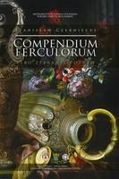 Compendium Ferculorum albo Zebranie Potraw