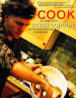 Cook at Home with Peter Gordon