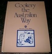 Cookery the Australian Way