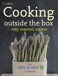Cooking Outside the Box