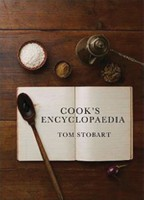 Cook's Encyclopedia