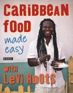 Caribbean Food Made Easy