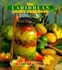 The Caribbean Pantry Cookbook