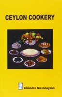 Ceylon Cookery