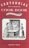 The Centennial Buckeye Cook Book