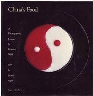 China's Food: A photographic journey