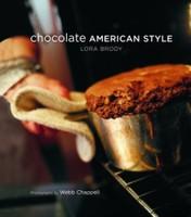Chocolate American Style